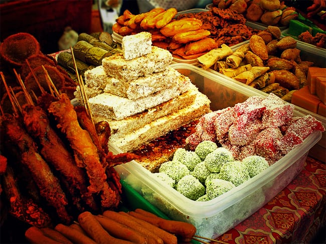 malaysias-best-food-pictures