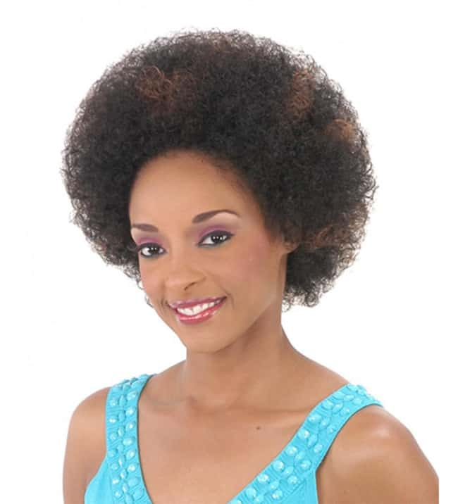 new-afro-short-curly-hairstyles-for-wedding