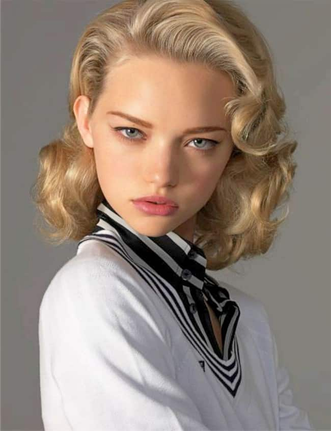 new-bob-vintage-hairstyle-pictures-for-teen-girls