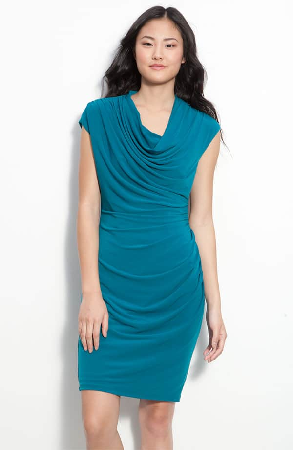 new-drape-neck-jersey-sheath-petite-dress-trend-2016