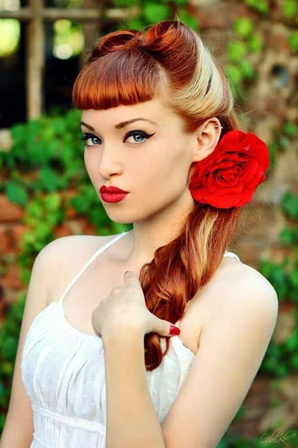 old-fashioned-colored-hairstyles-for-females