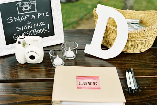 ready-to-hang-guest-book-ideas