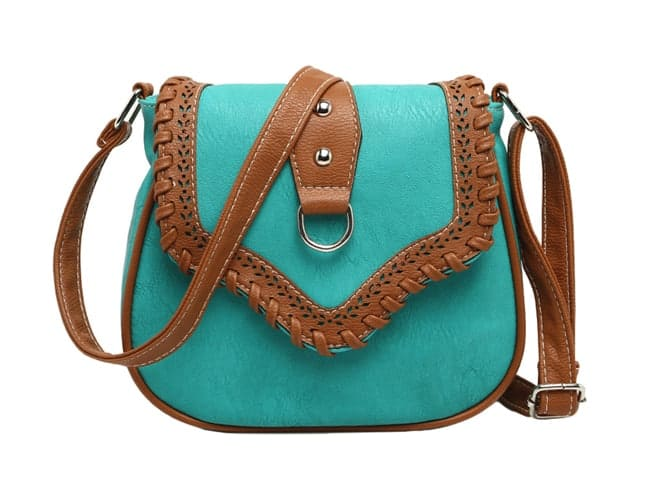 stunning-saddle-retro-crossbody-bag-for-women