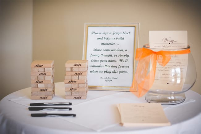 stunning-wedding-guestbook-ideas