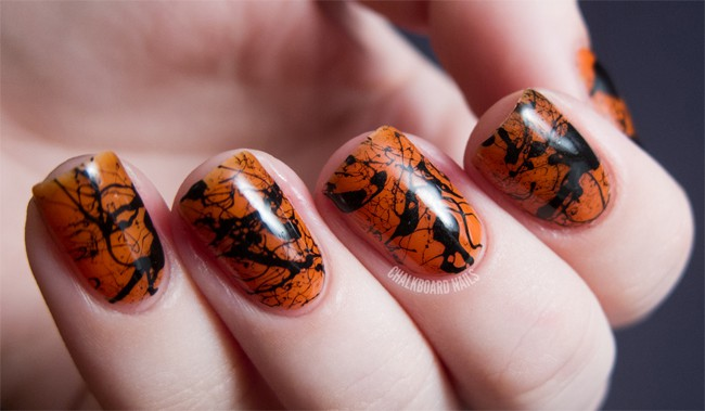 stylish-easy-halloween-nail-designs-step-by-step