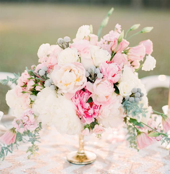 Wedding Flower Designs Ideas Pictures