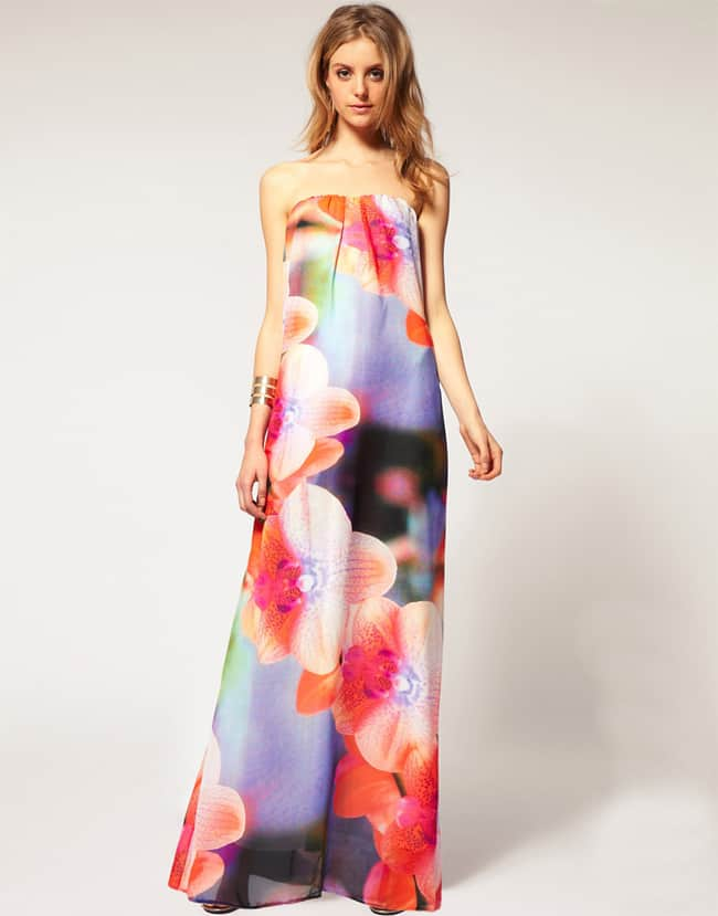 wonderful-maxi-petite-dress-for-spring-2017