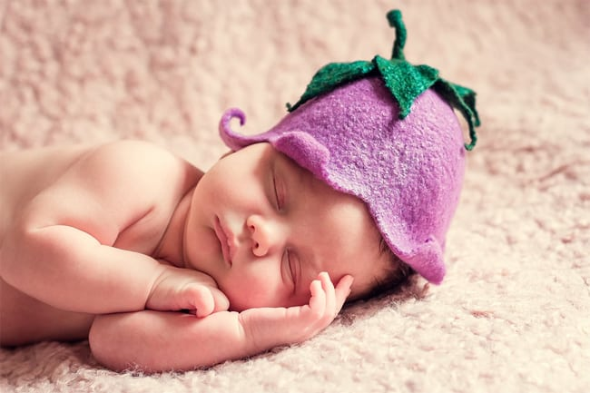amazing-baby-photography