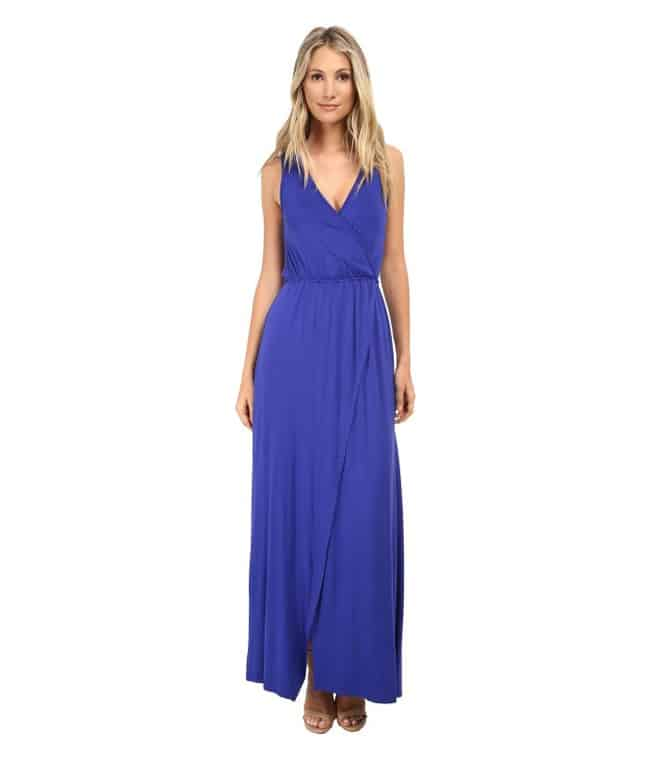 amazing-blue-maxi-style-dresses-for-summer-2017