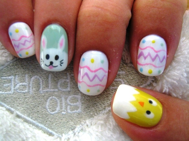 amazing-easter-nail-designs-for-girls