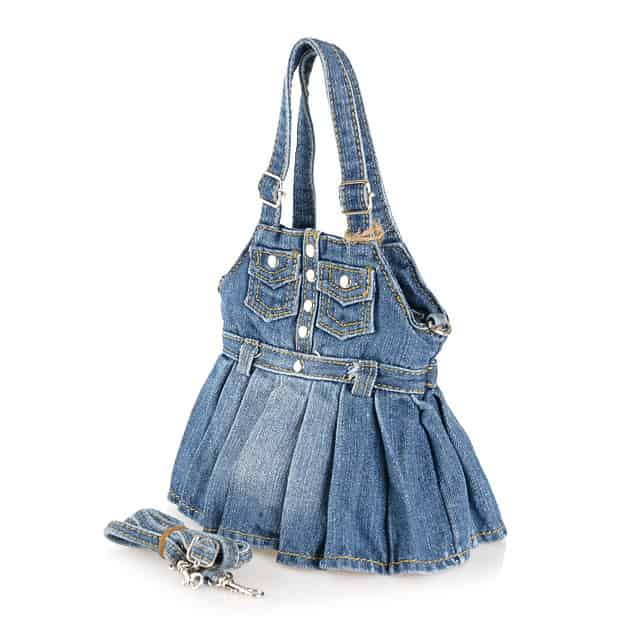 A Collection of Best Ladies Cloth Handbags - SheIdeas