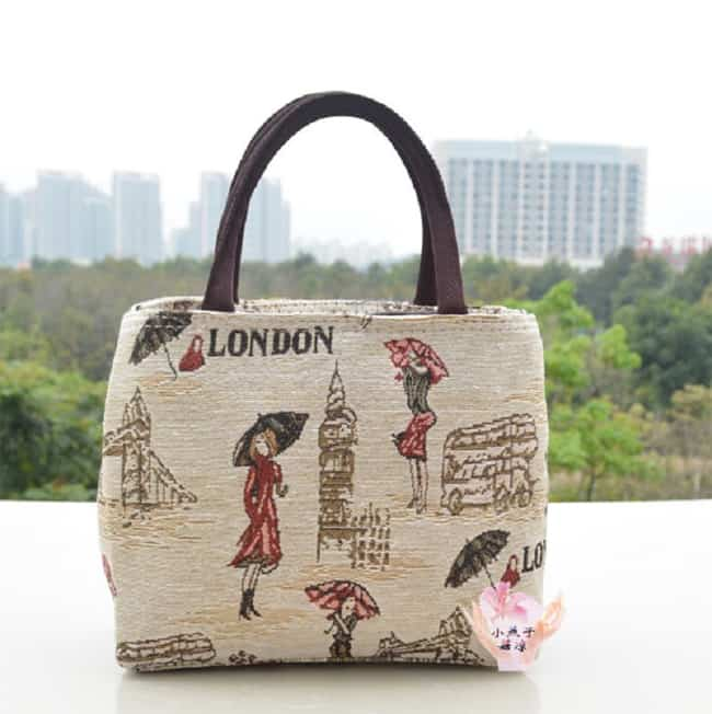 awesome-linen-floral-cartoon-print-mini-handbags