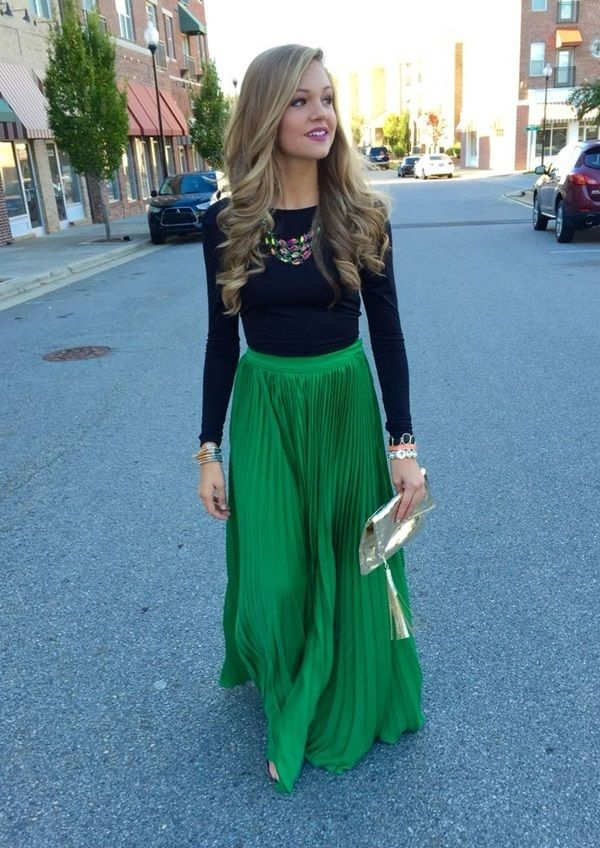 awesome-skirt-maxi-dress-designs-for-girls
