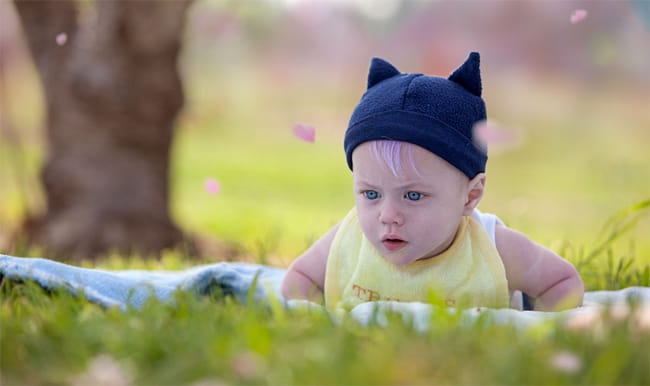 baby-trunks-cosplay