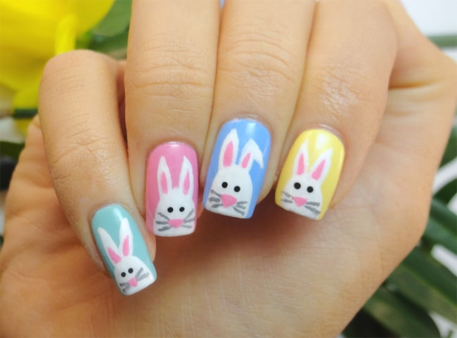 beautiful-easter-nail-paint-ideas-for-women