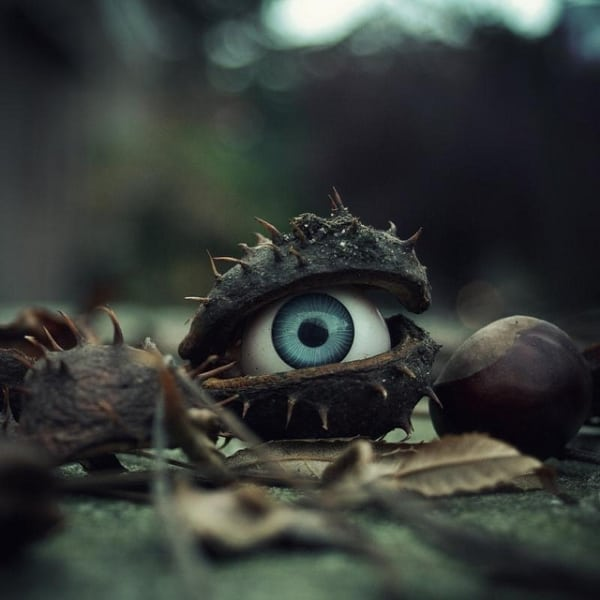 best-halloween-eye-photography-ideas