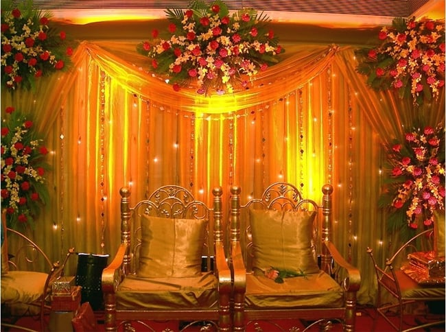 best-mehndi-and-mayon-decoration-ideas