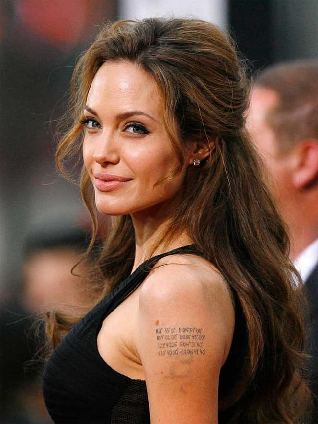 celebrity-angelina-jolie-tattoos-ideas
