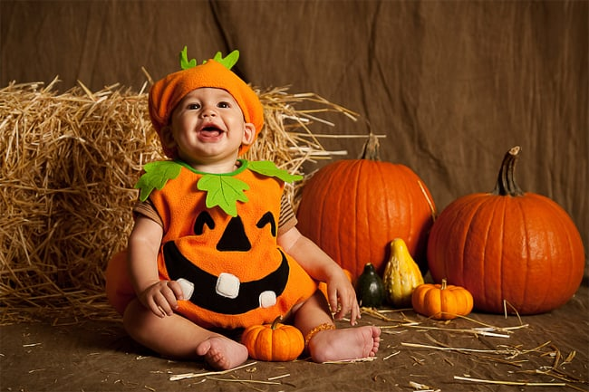 cute-baby-halloween-photography