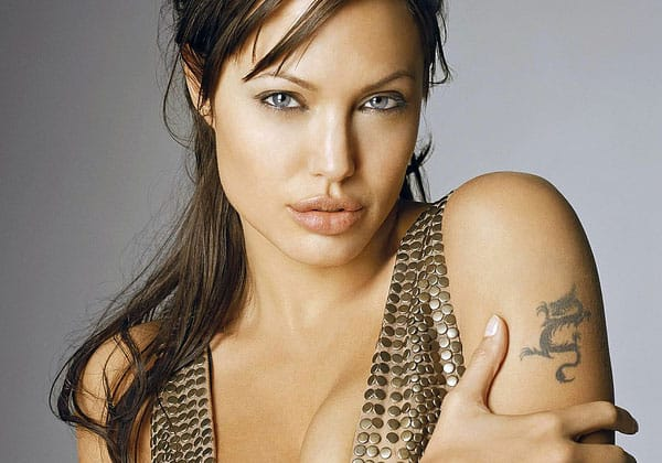 cute-dragon-tattoo-designs-for-angelina-jolie