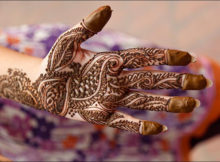 elegant-arabic-marwari-mehndi-patterns-for-ladies
