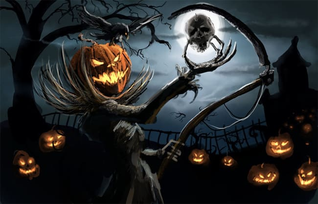 fantastic-halloween-painting-pictures