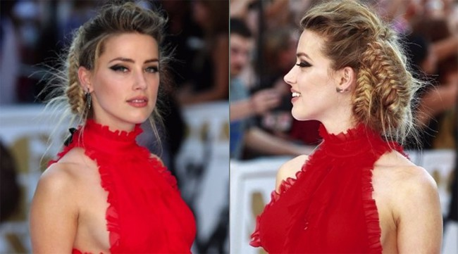 fantastic-red-carpet-wedding-hairstyles-for-brides