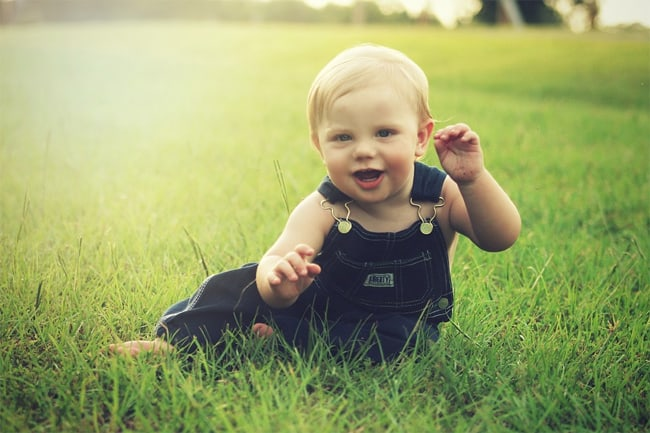 good-happy-baby-photos