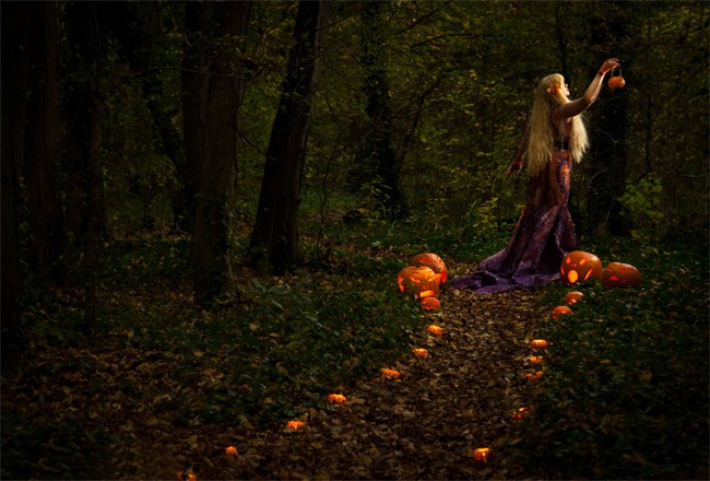 good-pumpkin-queen-halloween-images