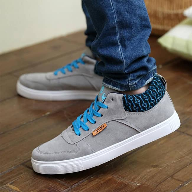 good-winter-skate-shoes-for-men-and-women