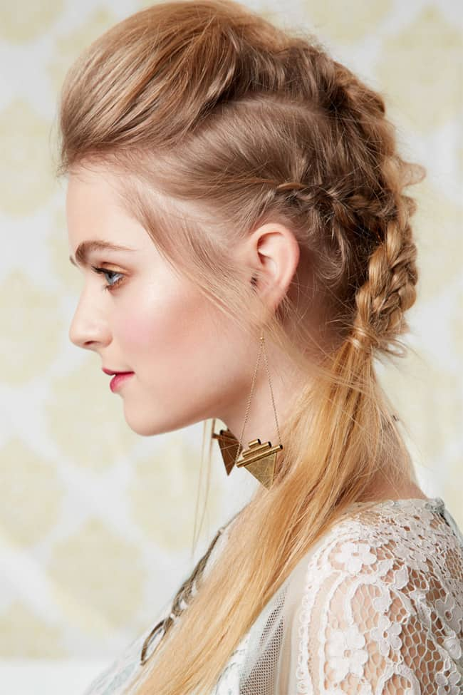 great-braided-french-hair-ideas-for-spring-2017