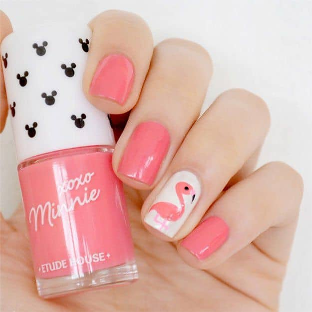 great-diy-spring-2017-nail-art-designs-for-girls