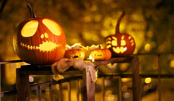 22 Awesome Examples Of Free Halloween Pictures Sheideas