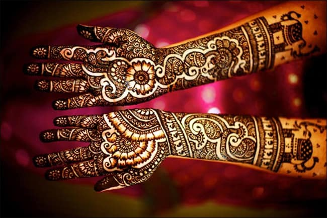 great-marwari-bridal-mehndi-designs-pictures