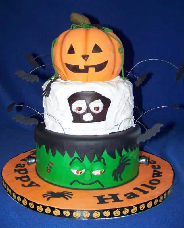 halloween-birthday-cakes-pictures