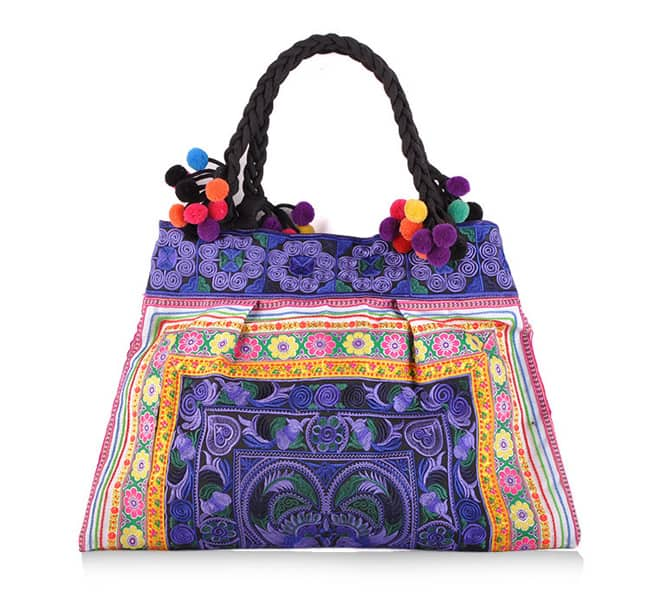handmade-flower-embroidery-ethnic-cloth-shoulder-bags