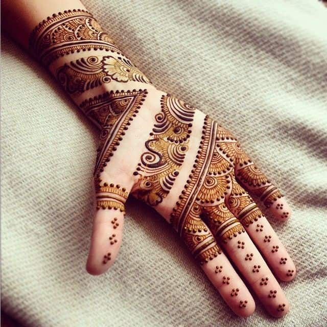 latest-pakistani-mehndi-design-pictures-2016-2017