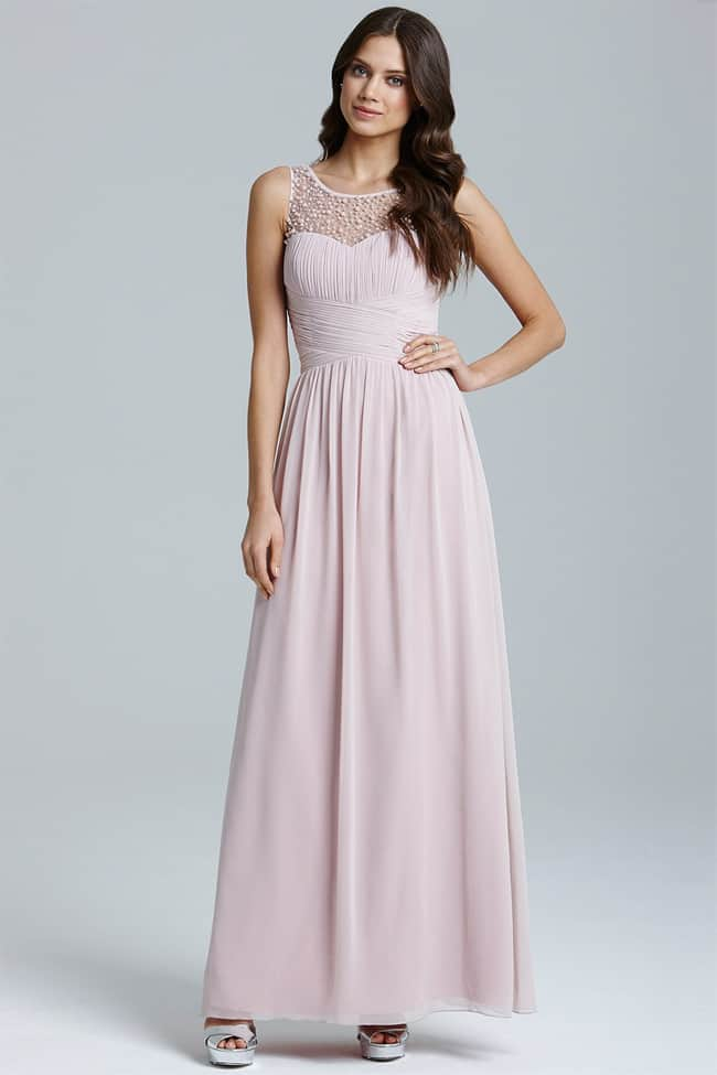 little-mistress-embellished-maxi-dress-for-christmas