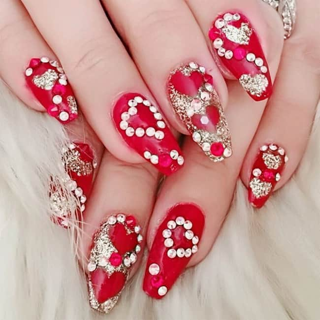 new-rhinestone-red-nail-designs-for-valentines-day