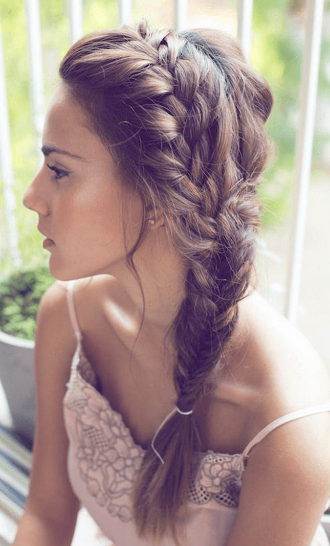 new-side-swept-french-braids-hairstyles-for-girls-2017
