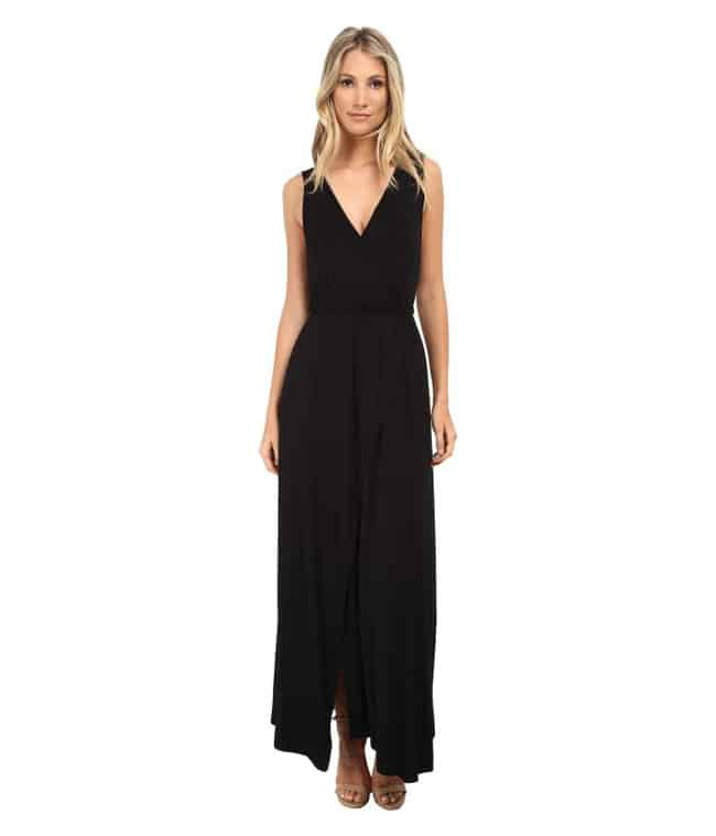 outstanding-maxi-black-dresses-for-spring-2017