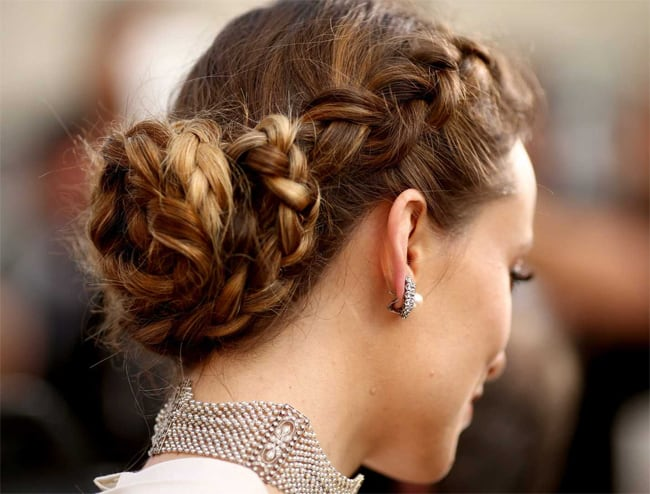 outstanding-oscars-hairstyles-for-christmas-2016-17
