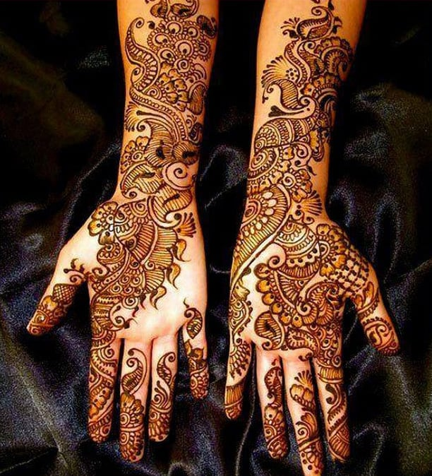 pakistani-full-hands-henna-art-design-for-brides