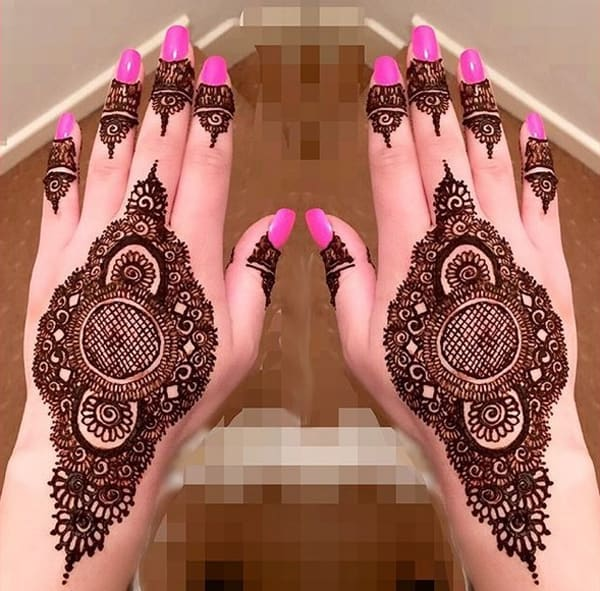 pakistani-wedding-henna-designs-2017-for-women