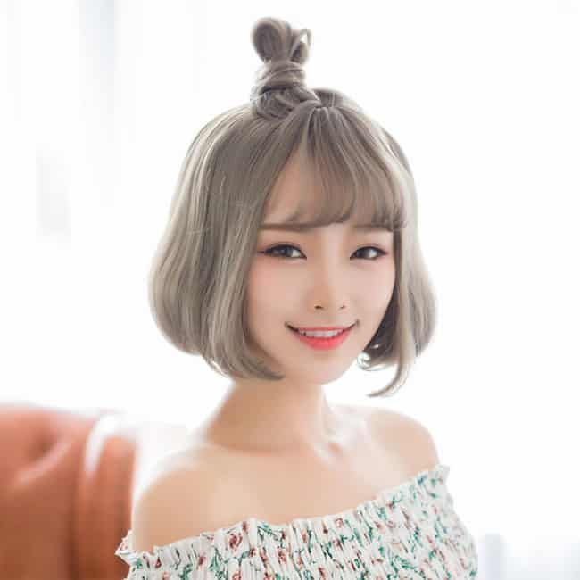 stylish-short-bob-wig-synthetic-hairstyles-for-women