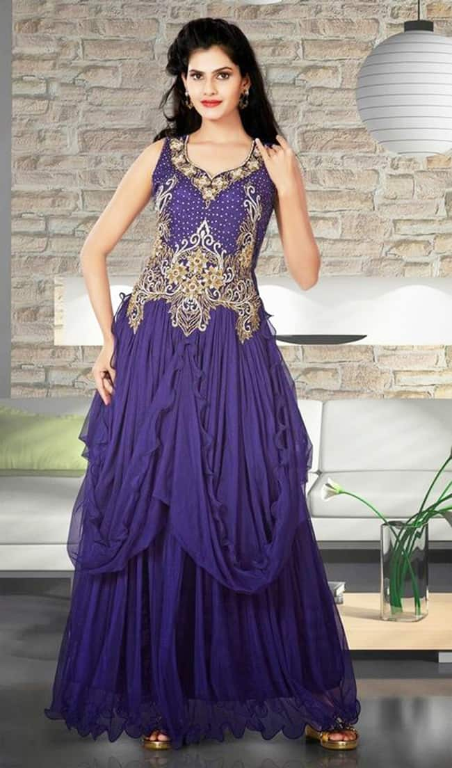 superlative-indian-party-wear-long-maxi-dress-trend