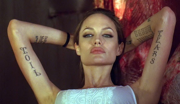 trendy-angelina-jolie-tattoo-ideas-for-arms-2016