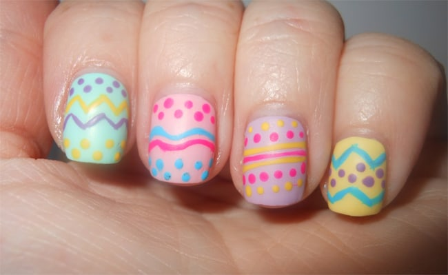 trendy-easter-egg-nail-art-designs-for-inspiration