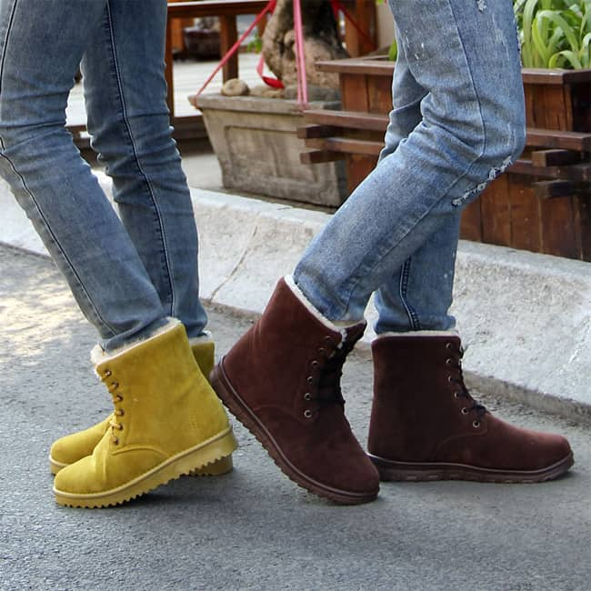 trendy-winter-shoes-ideas-for-girls