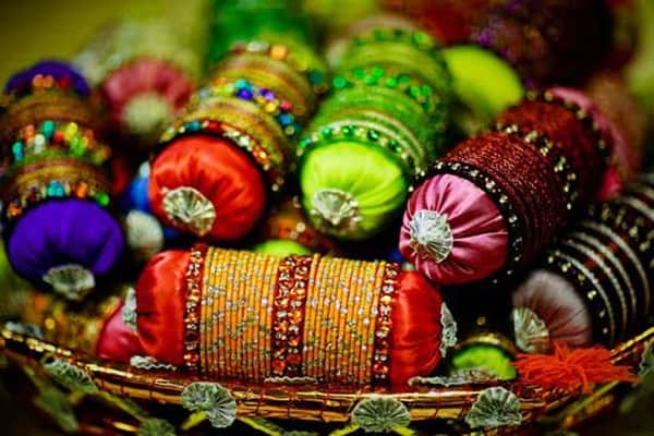 wedding-trousseau-packing-ideas-for-henna-function